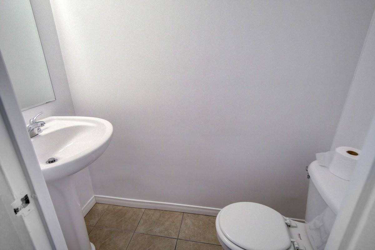 Listing W4891140 - Thumbmnail Photo # 7