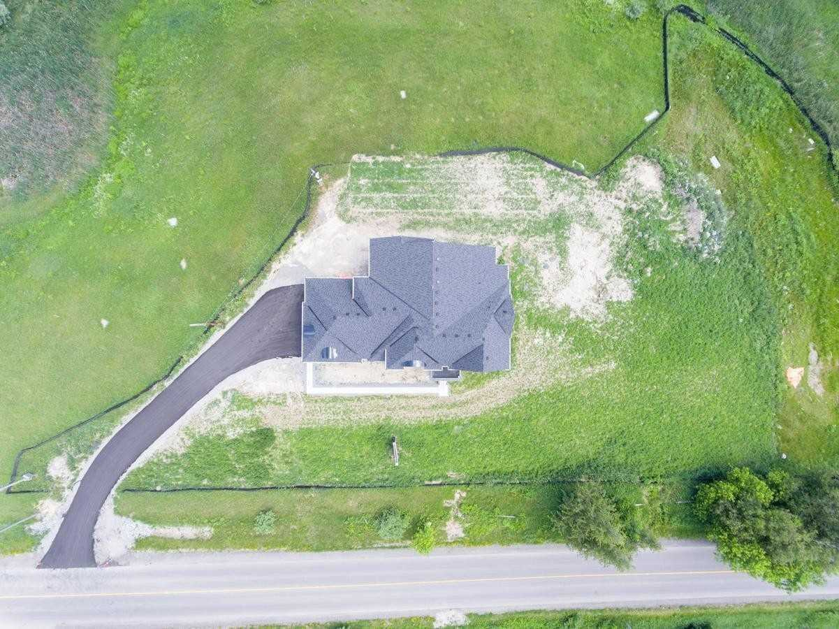 Listing W4891203 - Thumbmnail Photo # 21