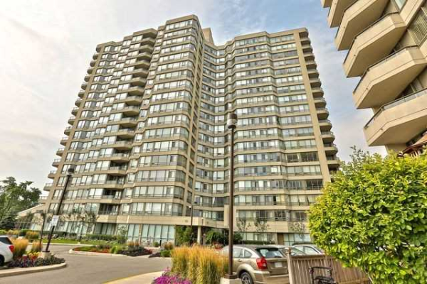 75 King St E, Mississauga