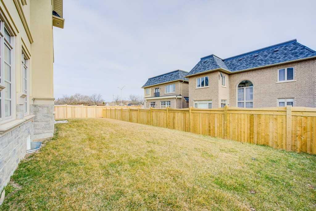 Listing W4896061 - Thumbmnail Photo # 29