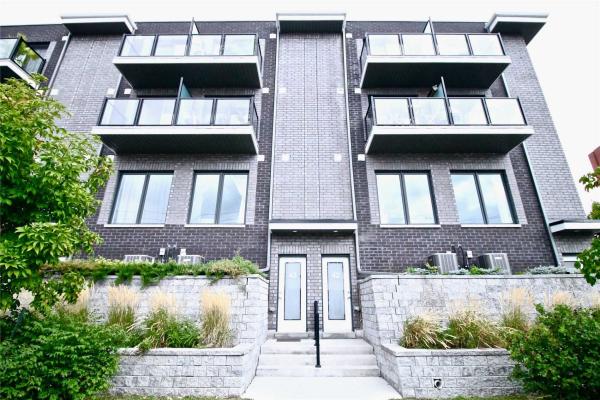 2059 Weston Rd, Toronto