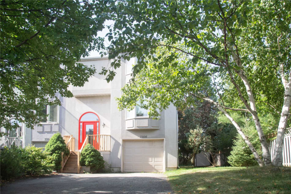 1506 Litchfield Rd, Oakville