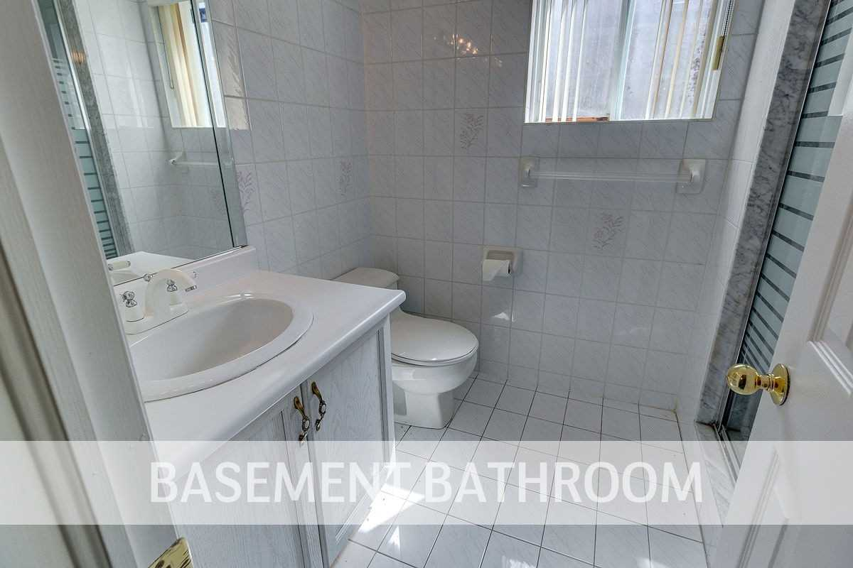 Listing W4906536 - Thumbmnail Photo # 31