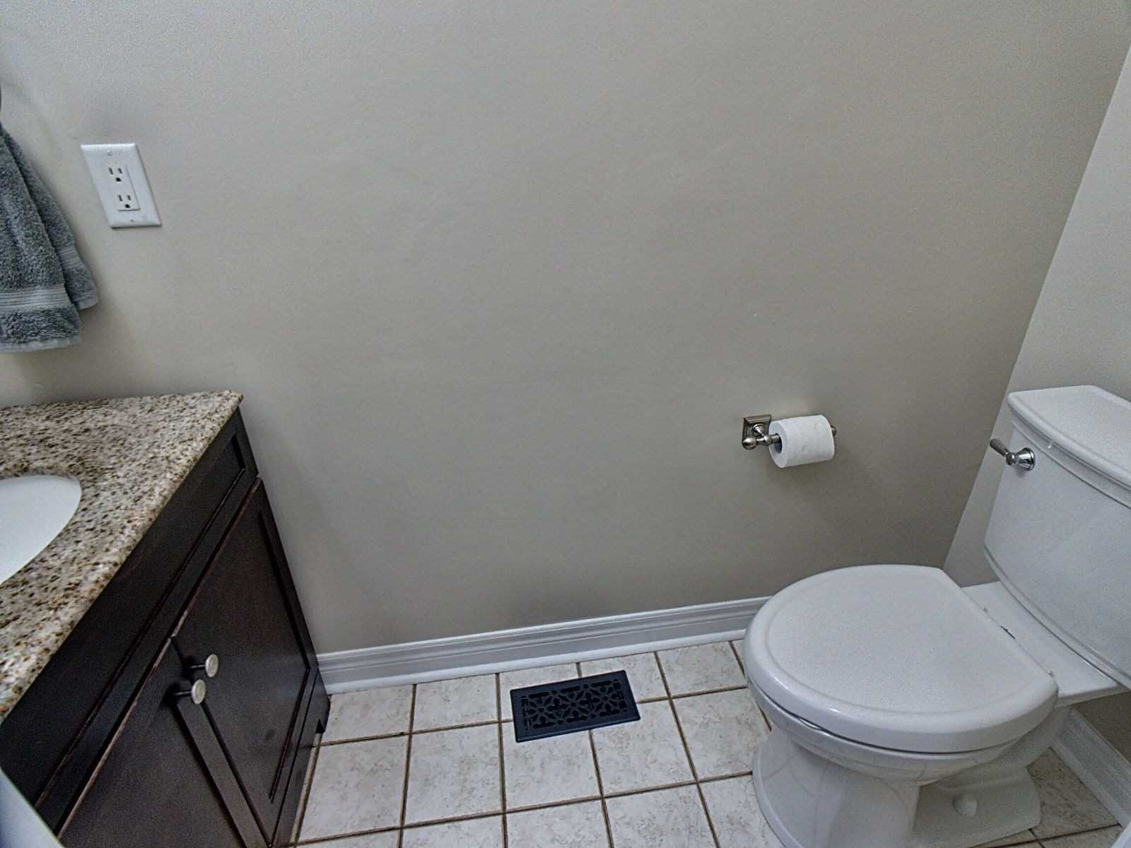 Listing W4907665 - Thumbmnail Photo # 12