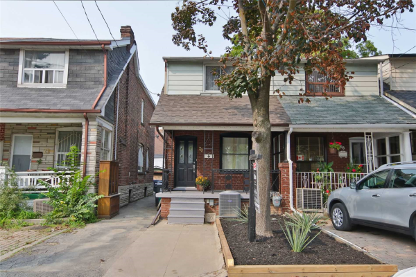 70 Rockwell Ave