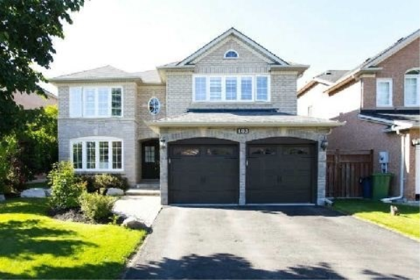 183 Royal Valley Dr, Caledon