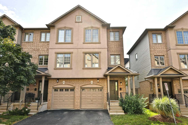 1248 Guelph Line, Burlington