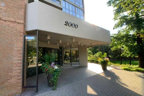 2000 Islington Ave, Toronto