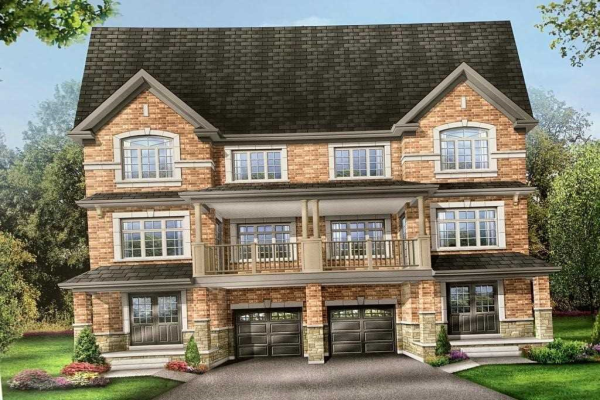 83-2 Lowes Hill Circ, Caledon