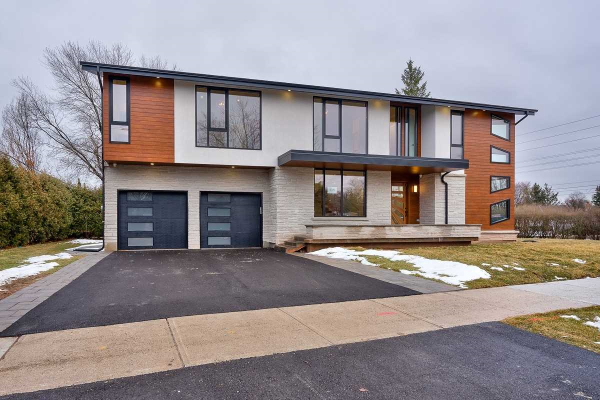 1526 Bridge Rd, Oakville