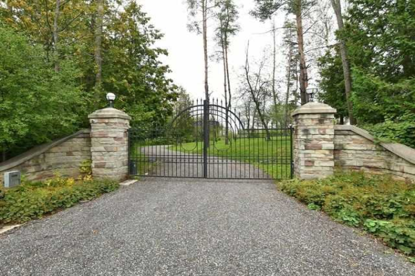 2601 Forks Of The Credit Rd, Caledon