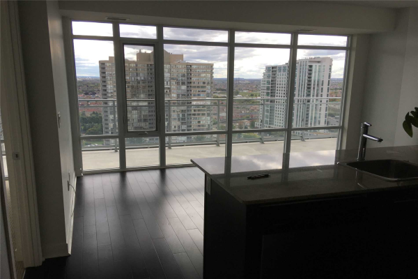360 Square One Dr