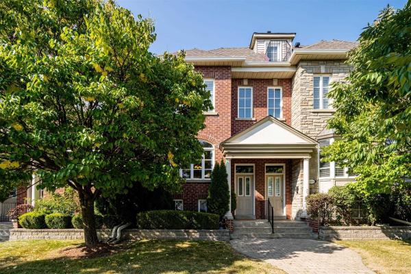 114 Evans Ave, Toronto