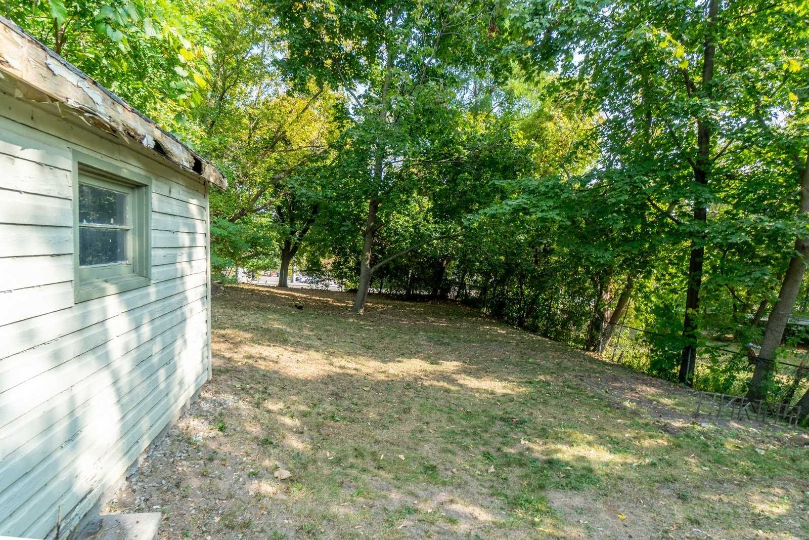 Listing W4929184 - Thumbmnail Photo # 21