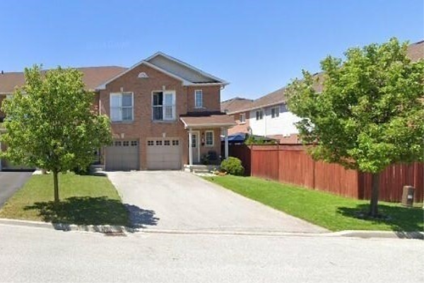 620 Angela Crt, Burlington