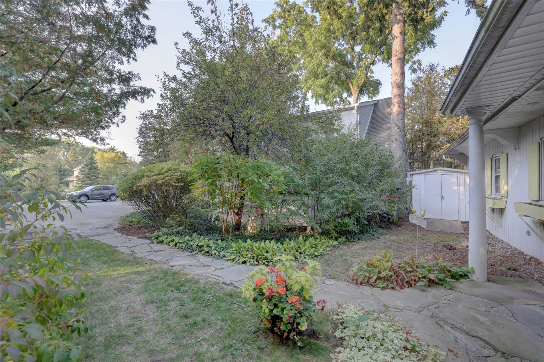 Listing W4930658 - Thumbmnail Photo # 36