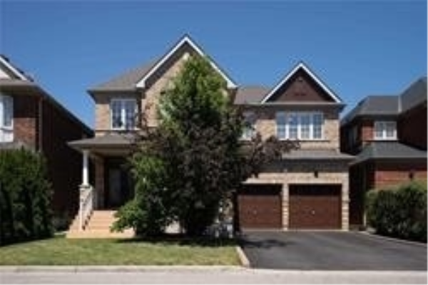 4819 Dayfoot Dr, Mississauga