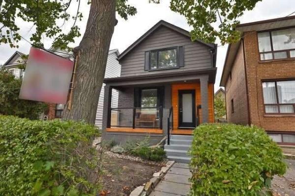 169 Islington Ave, Toronto