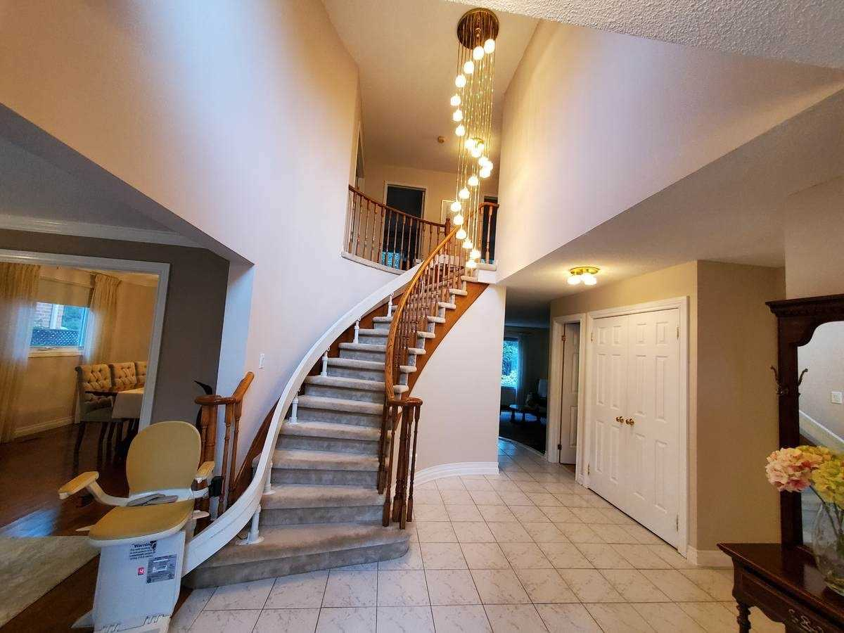 Listing W4934918 - Thumbmnail Photo # 7