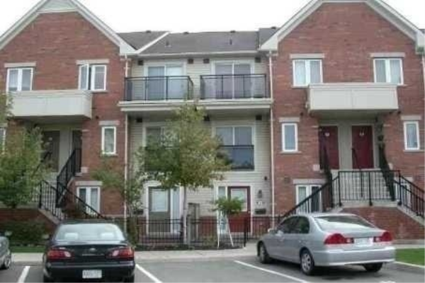 4620 Guildwood Way, Mississauga