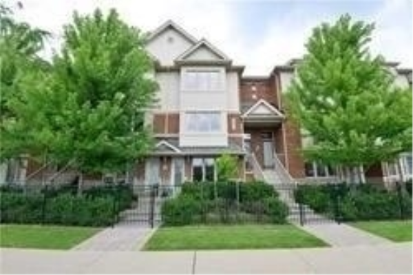 5725 Tenth Line W, Mississauga