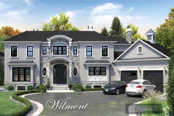 3547 Wilmont Cres, Oakville