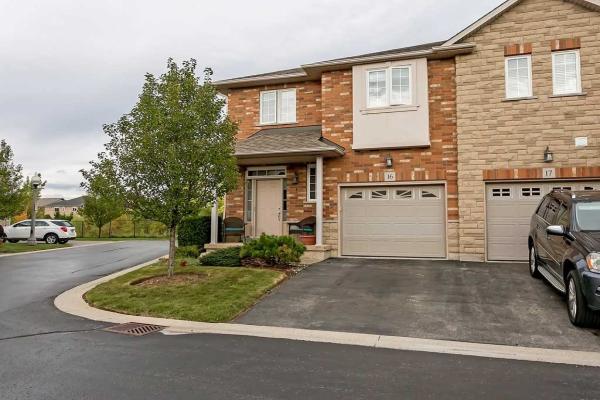 5151 Upper Middle Rd, Burlington