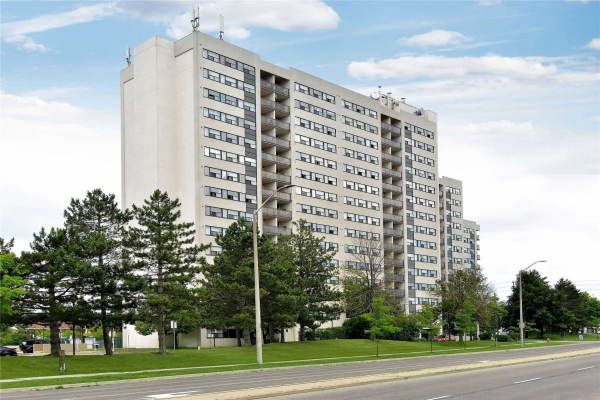 2900 Battleford Rd, Mississauga