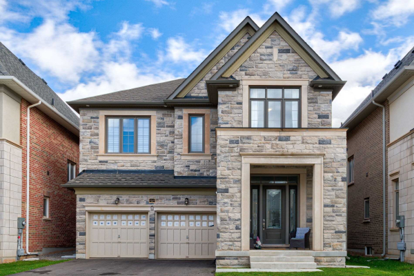 3169 Millicent Ave, Oakville