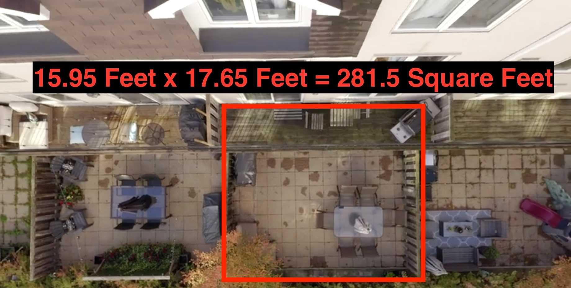 Listing W4952455 - Large Photo # 22