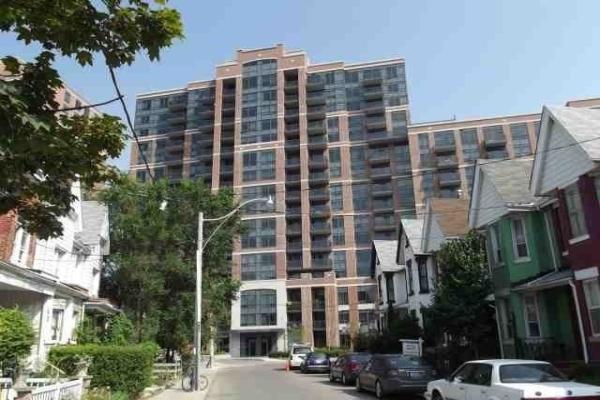 61 Heintzman St, Toronto