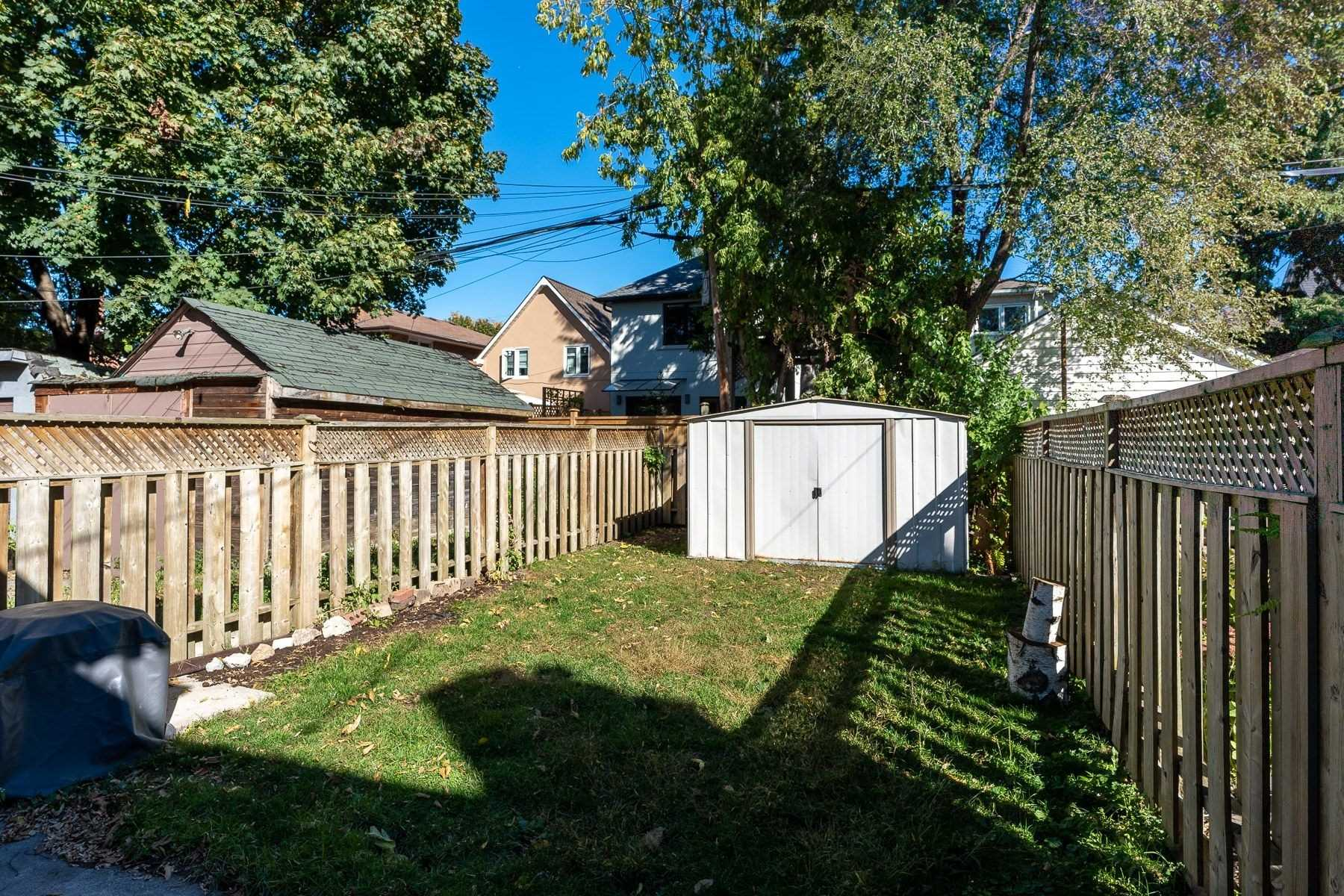 Listing W4952845 - Thumbmnail Photo # 26