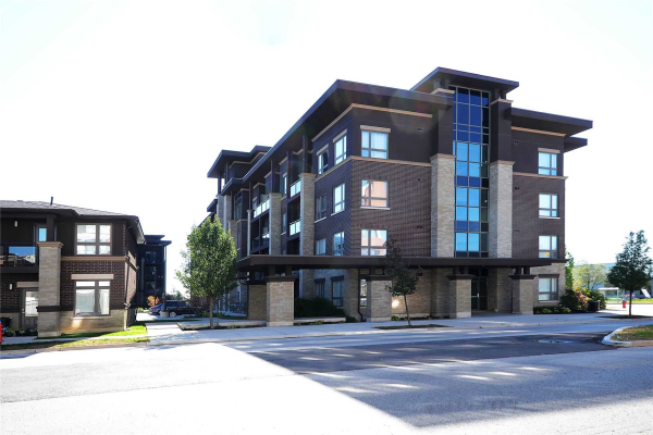 5020 Corporate Dr, Burlington