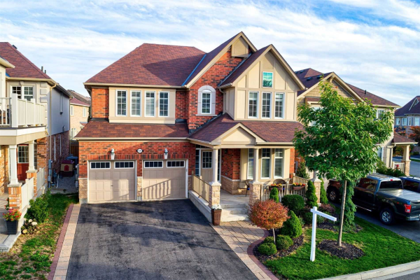 934 Syndenham Lane, Milton