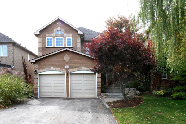 25 Early St, Halton Hills