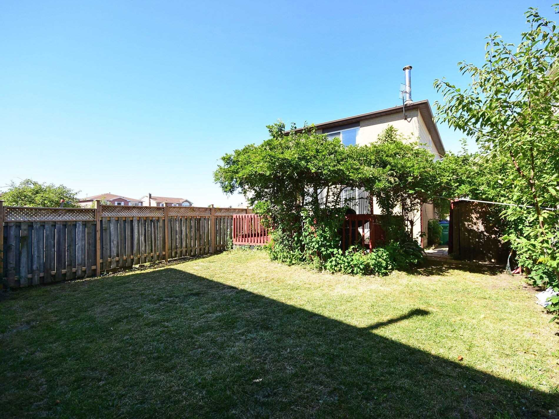 Listing W4957933 - Thumbmnail Photo # 26