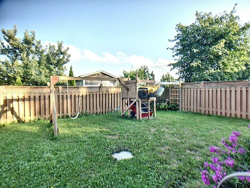 Listing W4958135 - Thumbmnail Photo # 26