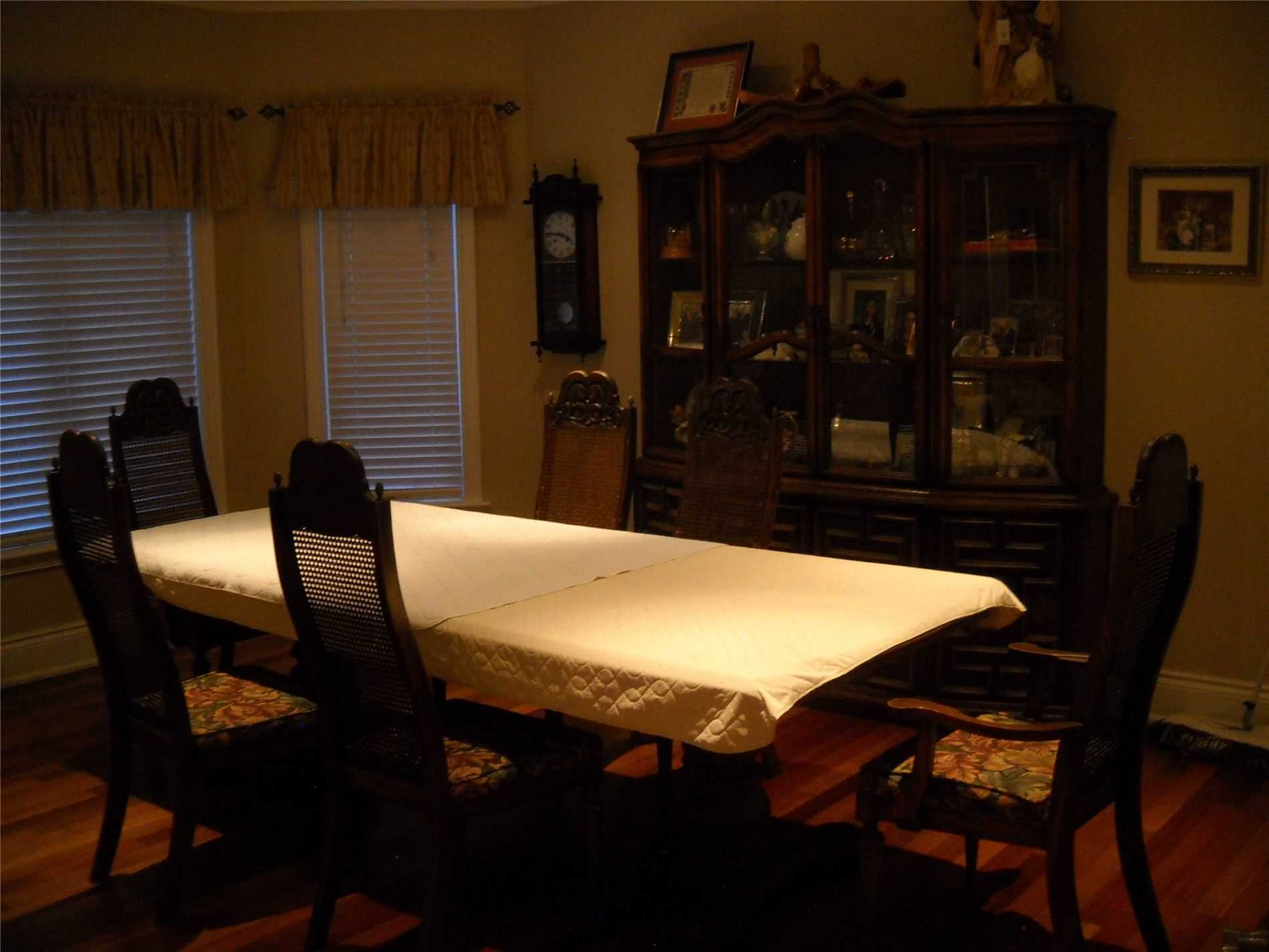 Listing W4959294 - Large Photo # 16