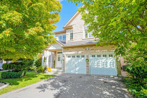 63 Mount Hope Rd, Caledon