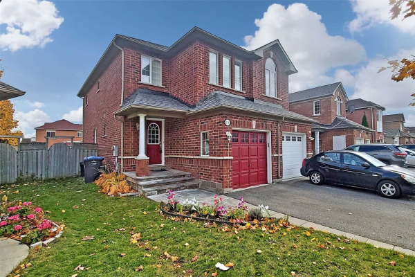114 Olympia Cres