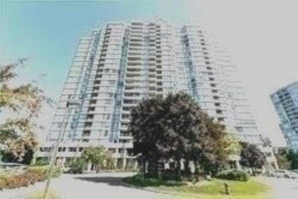 3 Rowntree Rd, Toronto