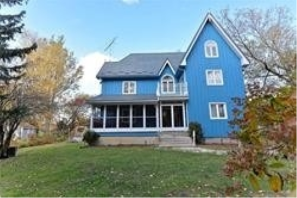 18082 Heart Lake Rd, Caledon