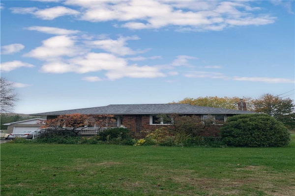 134 Tremaine Rd, Milton