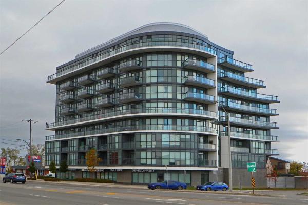 16 Mcadam Ave, Toronto