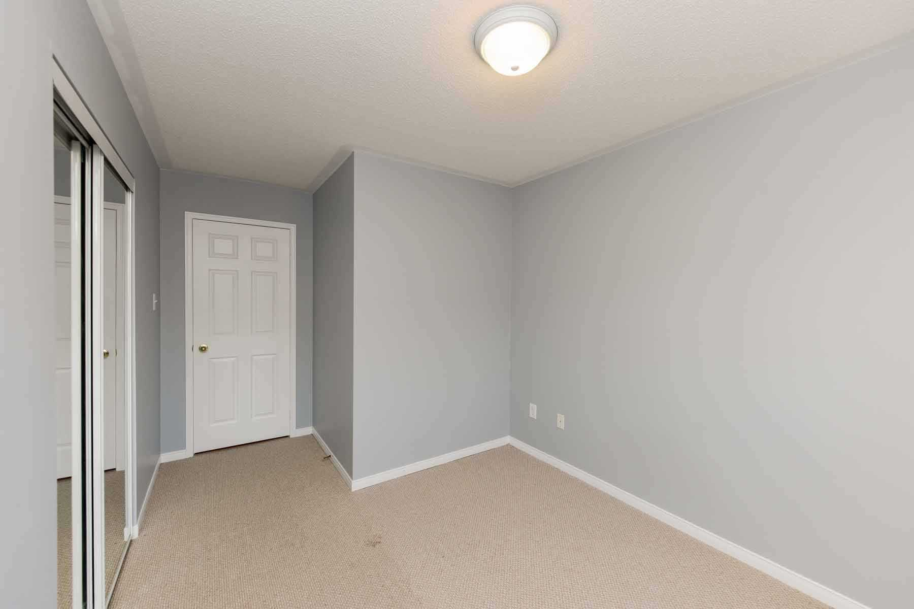 Listing W4980259 - Thumbmnail Photo # 27