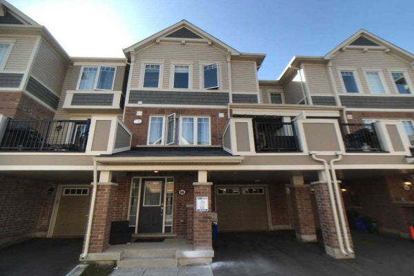 1000 Asleton Blvd, Milton
