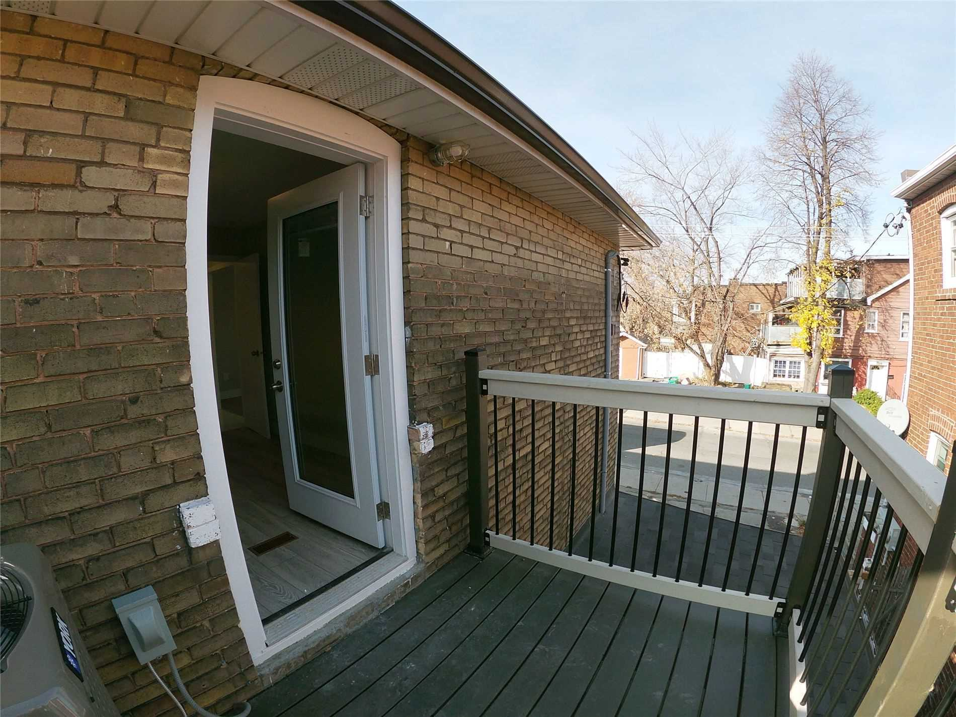 Listing W4984752 - Thumbmnail Photo # 30