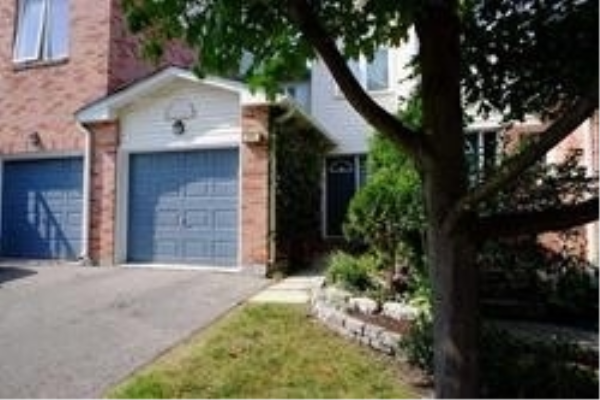 30 Maple Ave, Halton Hills