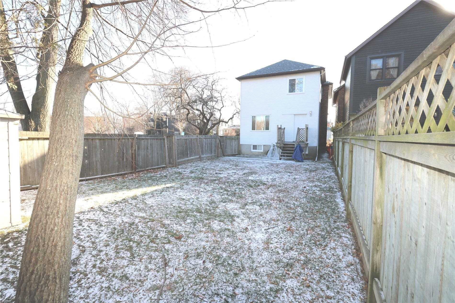 Listing W4997955 - Thumbmnail Photo # 24