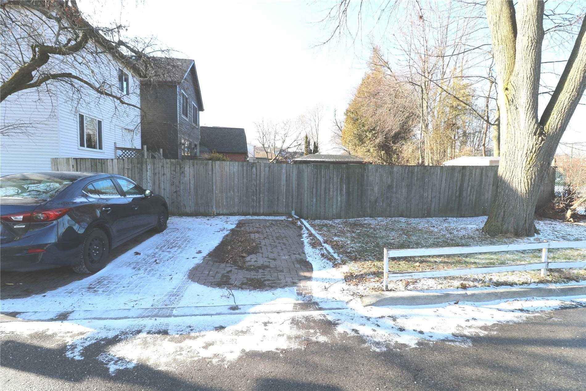 Listing W4997955 - Thumbmnail Photo # 22